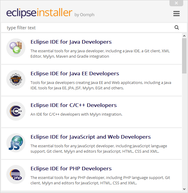 eclipse_install